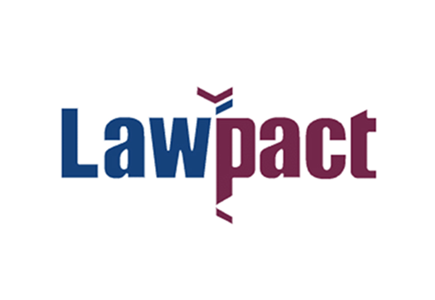 Law Pact